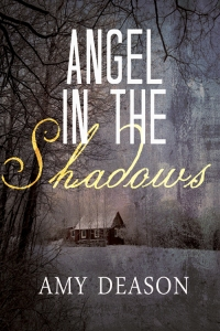 angelintheshadows_500x750