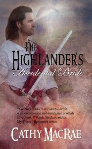 TheHighlandersAccidentalbride (2)