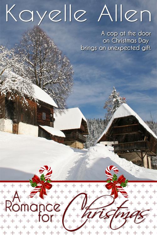a-romance-for-christmas