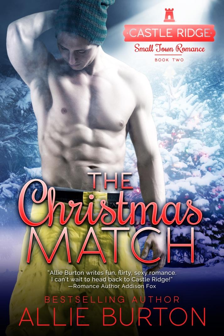 allieburton_thechristmasmatch_2500px