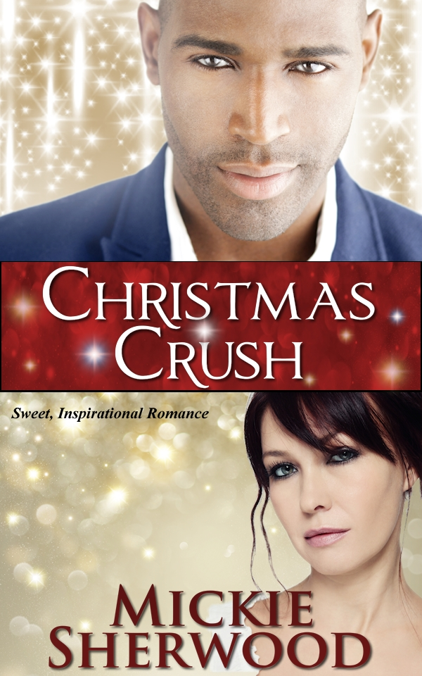 christmas-crush_med