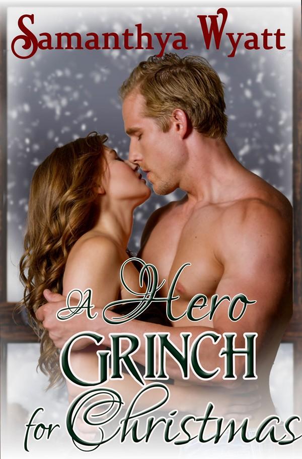 hero-grinch-600x912