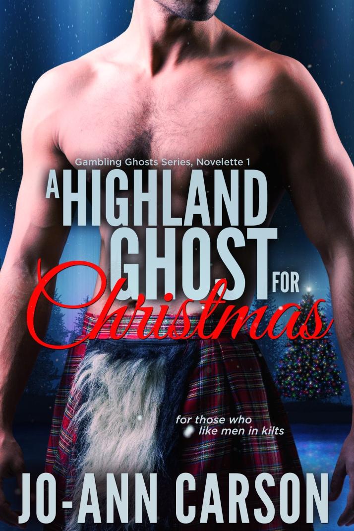 highlandghost_cvr_lrg-1