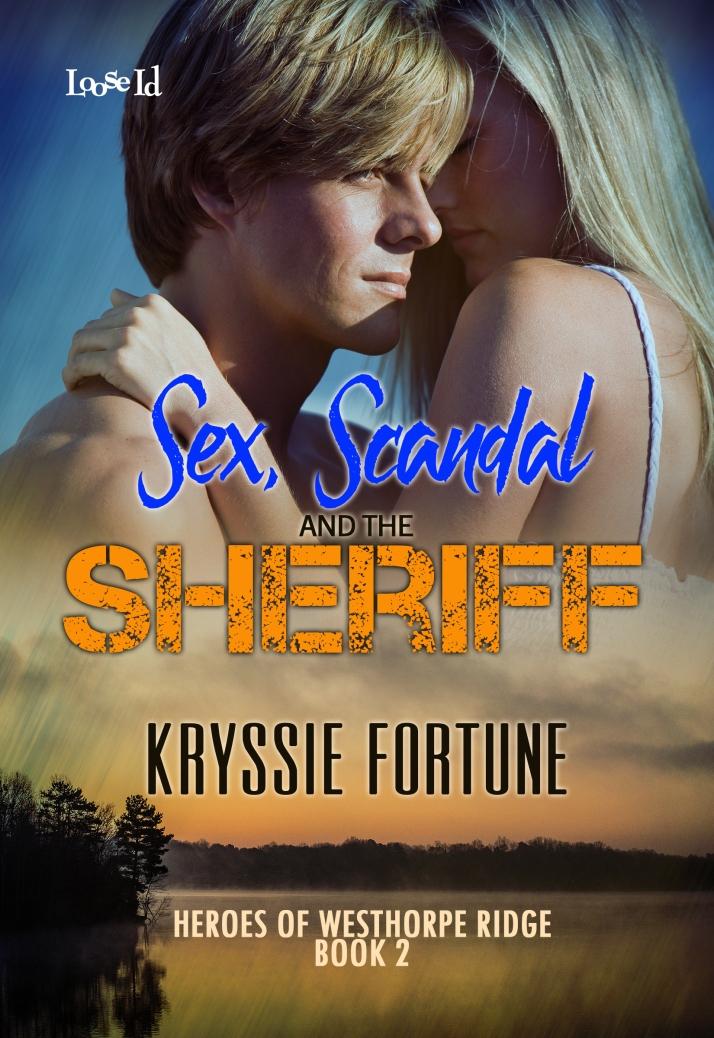 kf_sexscandalandthesheriff