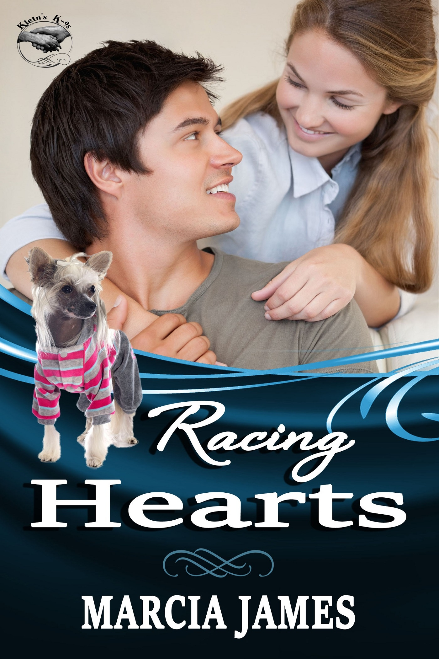 racinghearts_apple_nook