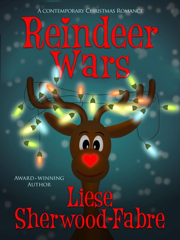 reideer_wars_red-title