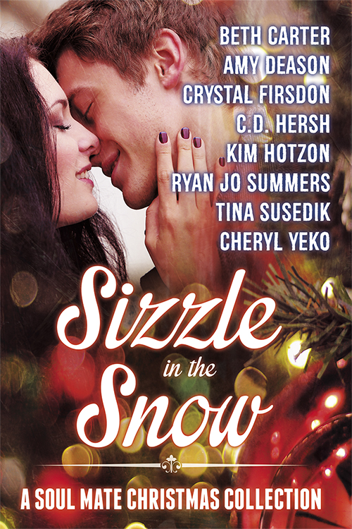 sizzle-in-the-snow_500x750-2