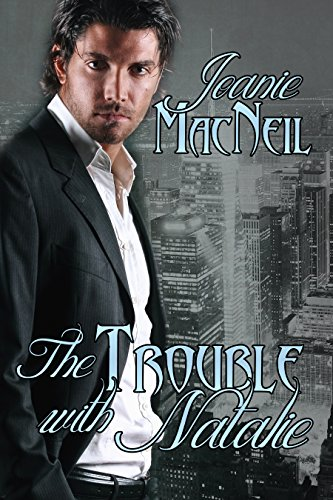 the-trouble-with-natalie-cover