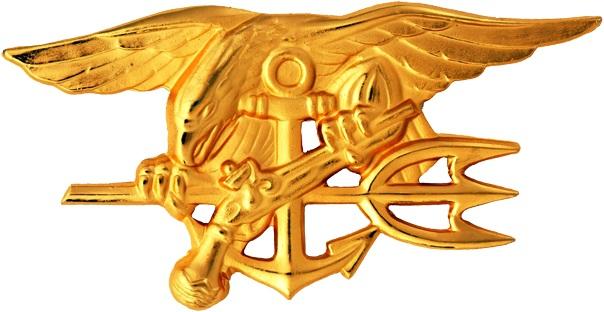 us_navy_seals_insignia-1