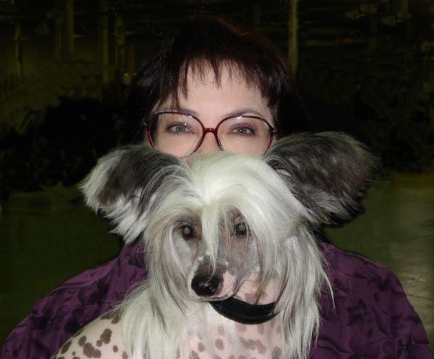 marcia_w_dog_hires