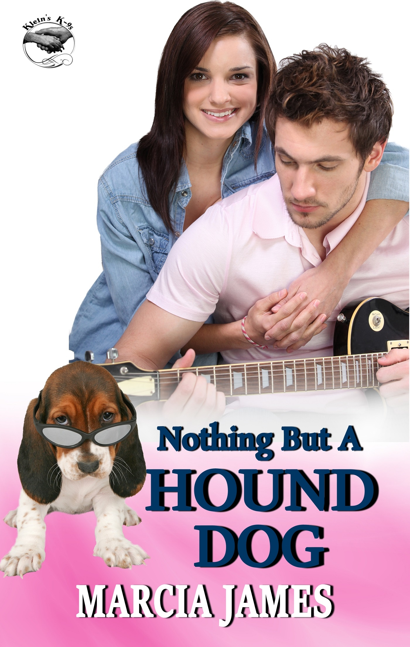 nothingbutahounddog_itunes_d2d_kobo_nook