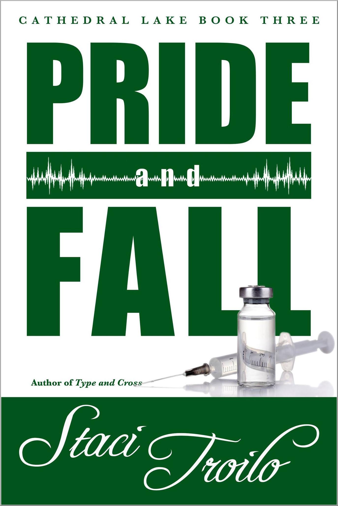 pride-and-fall-border