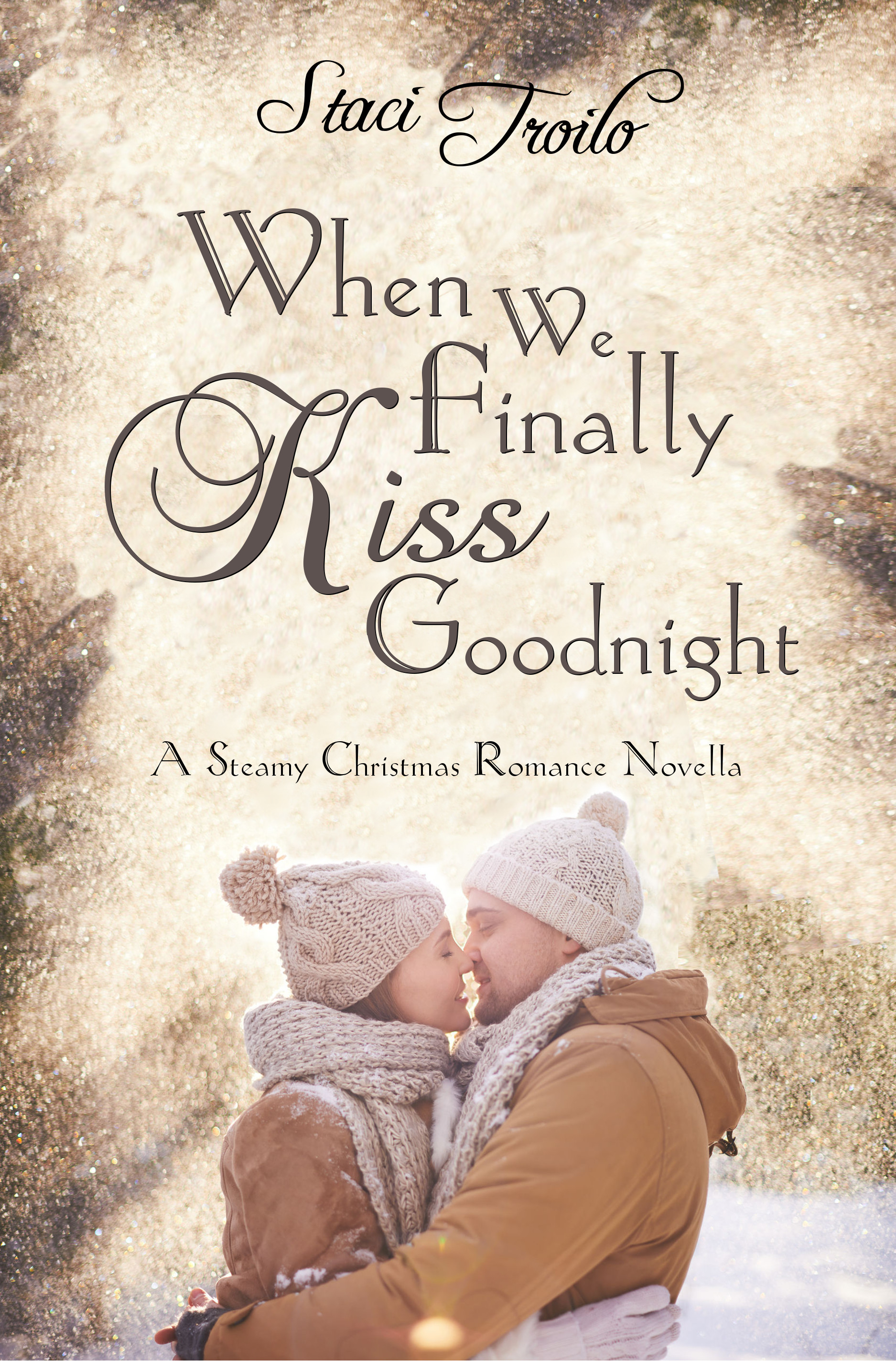 when-we-finally-kiss-goodnight-cover