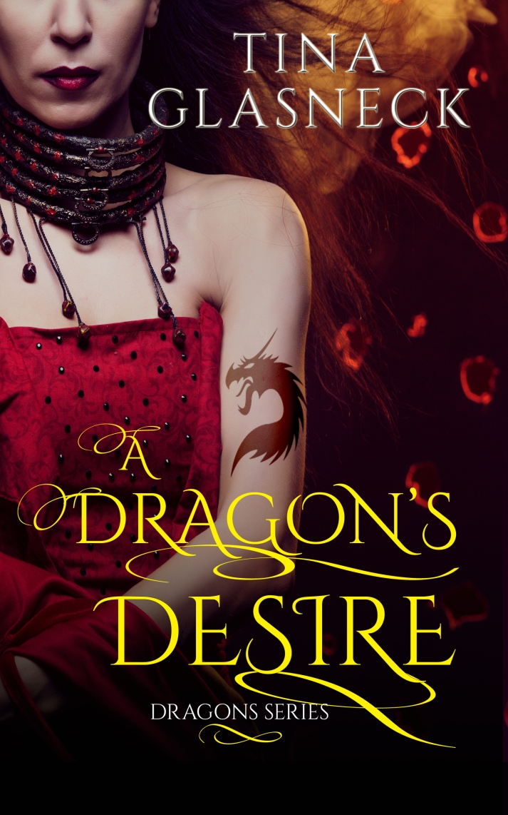 A Dragons Desire _ Jaz 4-name