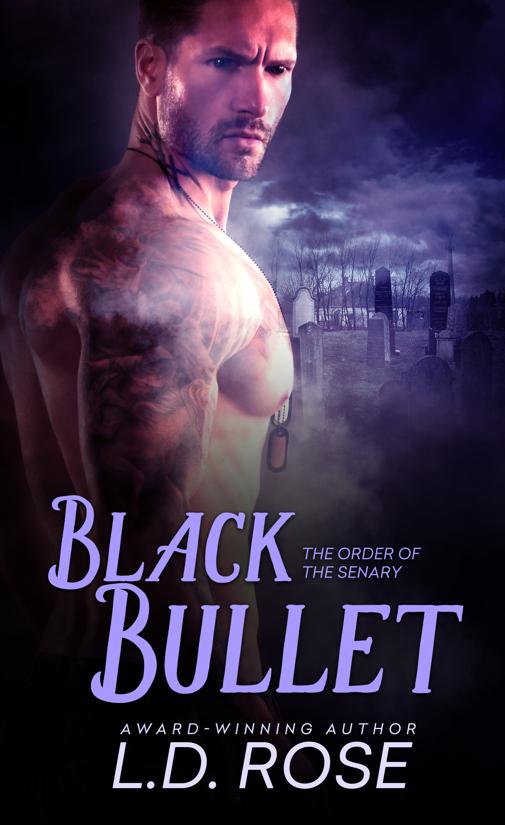 Black bullet_505x825 (1) Final