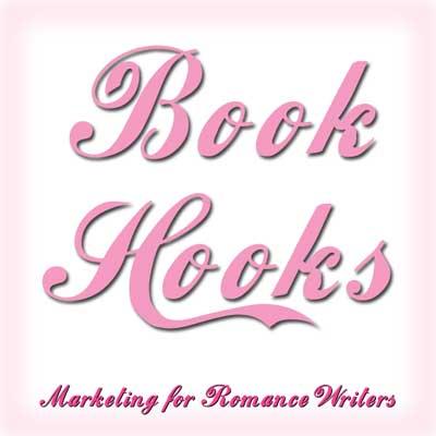 mfrw-book-hooks400