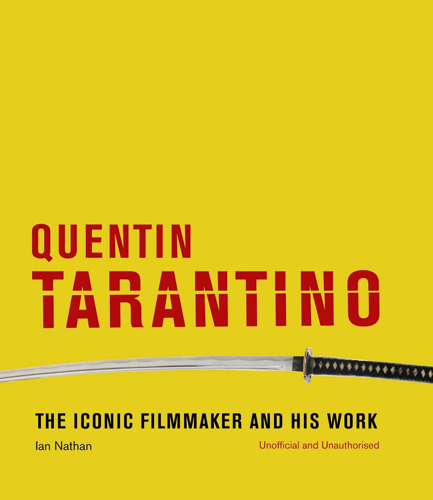QUENTIN-TARANTINO-THE-ICONIC-FILMMAKER-AND-HIS-WORK-1440x1662